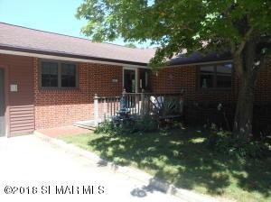 501 31st Street NW, Austin, MN 55912