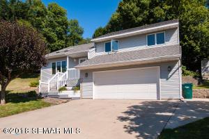 70 Kimberly Court SW, Pine Island, MN 55963