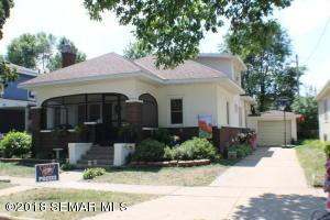 1075 Marian Street, Winona, MN 55987