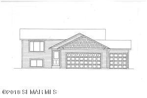 190 Red School Lane, Kellogg, MN 55945
