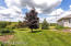 12089 Spring Road SE, Chatfield, MN 55923