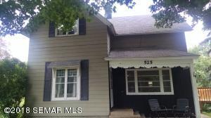 525 Warren Avenue, Spring Valley, MN 55975