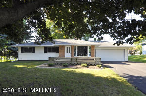 3124 Eastwood Road SE, Rochester, MN 55904