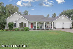1053 Fairway Drive, Wabasha, MN 55981