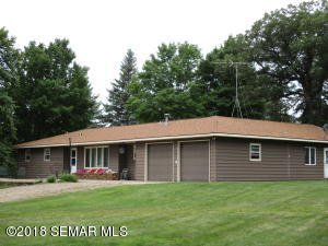 8548 SW 138th Street, New Richland, MN 56072