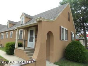 301 W Oakland Avenue, 8, Austin, MN 55912