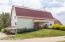 19917 US-14, Lewiston, MN 55952