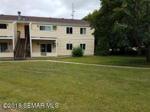 2220 Valleyhigh Drive NW, E108, Rochester, MN 55901