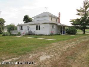 27954 Mower Fillmore Road, Racine, MN 55967