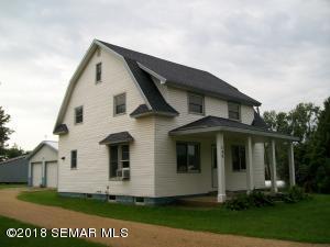 249 Pleasant Street, Dexter, MN 55926