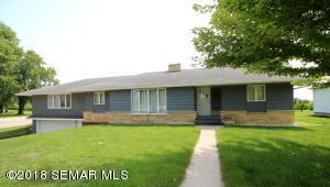 501 School Street S, Ellendale, MN 56026