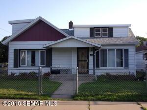 679 E Howard Street, Winona, MN 55987