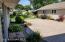 1207 18th Street NE, Austin, MN 55912