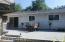 1206 Greenwood Place, Faribault, MN 55021