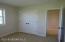 830 3rd Avenue SE, Harmony, MN 55939