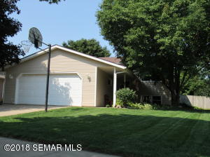 2329 18th Avenue SE, Rochester, MN 55904