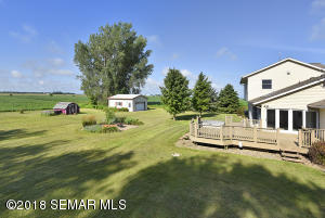 9449 SW 38th Street, Waseca, MN 56093