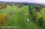 13028 County 3, Spring Valley, MN 55975