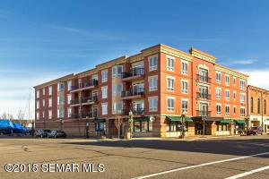 101 S Washington Street, 205, Lake City, MN 55041