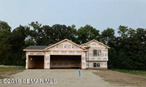 203 Whitetail Lane, Kenyon, MN 55946