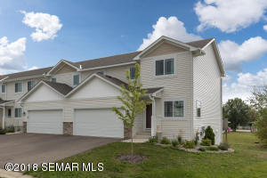 5174 Foxfield Drive NW, Rochester, MN 55901