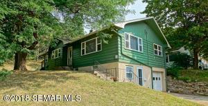 920 Hawthorne Street, Red Wing, MN 55066