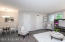 1903 Greenview Place SW, 1, Rochester, MN 55902