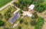 10951 County Rd 8 SW, Stewartville, MN 55976