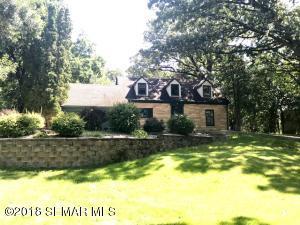 401 21st Street SW, Austin, MN 55912
