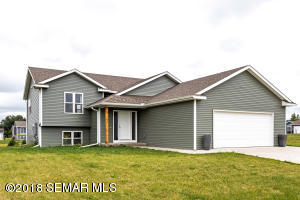 1173 Lone Stone Court SE, Chatfield, MN 55923
