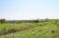 Lot 1, Blk 2, 6.89 Acres Very secluded lot in Prairie Hill Acres!