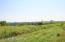 Lot 2, Blk 2, 7.96 acres Prairie Hill Acres