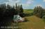 18379 Arrowhead Road, Mabel, MN 55954