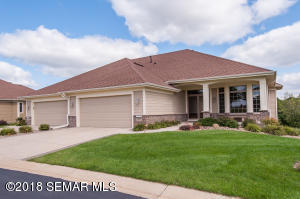 880 Diseworth Court NE, Byron, MN 55920