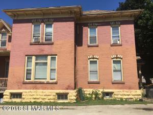 416 S Oak Avenue, Owatonna, MN 55060
