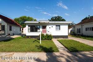 720 6th Avenue SE, Rochester, MN 55904