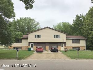 1722-1724 Gateway Drive, Albert Lea, MN 56007