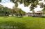 505 1st Avenue NE, Byron, MN 55920