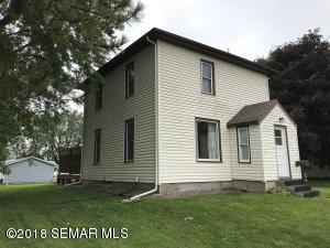201 Barney Street, Owatonna, MN 55060