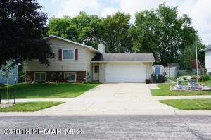 3839 10th Avenue SW, Rochester, MN 55902