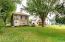 606 S Oak Street, Lake City, MN 55041