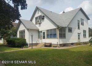 566 E 7th Street, Winona, MN 55987