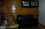 landlord apt - completely furnished efficiency apt