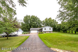2247 68th Street NW, Rochester, MN 55901