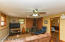 6821 Maple Drive NW, Byron, MN 55920