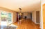 6248 Fairway Drive NW, Rochester, MN 55901
