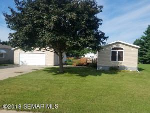 930 Peters Street, Lake City, MN 55041