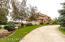 8770 Fitzpatrick Lane NW, Rochester, MN 55901