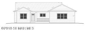 64534 250th Avenue, Kasson, MN 55944