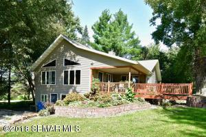 13775 County Road 35, St. Charles, MN 55972